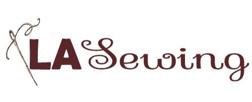 La Sewing